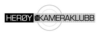 Herøy Kameraklubb